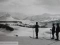 Postalm-1930er-Jahre