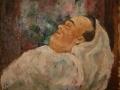Soshana-FranzWerfelauf-seinem-Totenbett
