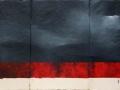 Fritz Pumm 20120531 22