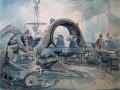 Elin Franz Trenk 1948 Sammlung Museumsverein Weiz 03