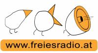frs-logo-transparent