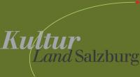 land-salzburg-kultur