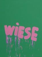 Wiese2