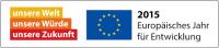 logo_europäisches_jahr_für_entwicklung