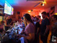 bar_werk